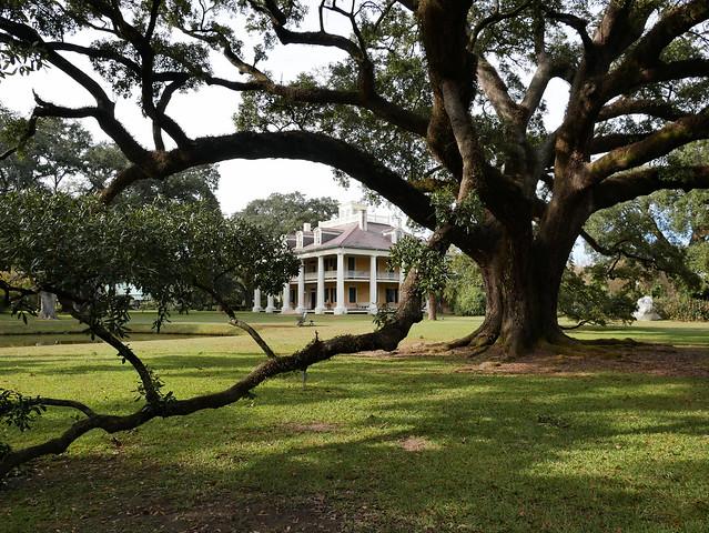 Houmas House Plantation and Gardens (3)
