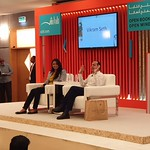 Sharjah Book Fair 2019