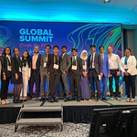 Global Innovation Challenge
