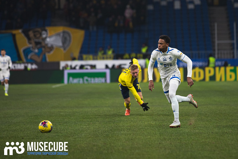 Football_Match_Dynamo_Rostov-124