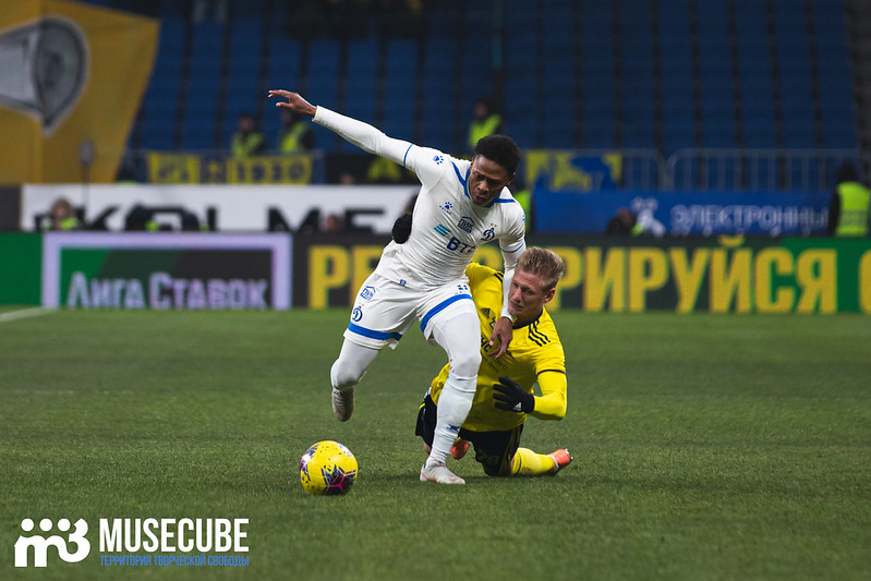 Football_Match_Dynamo_Rostov-121
