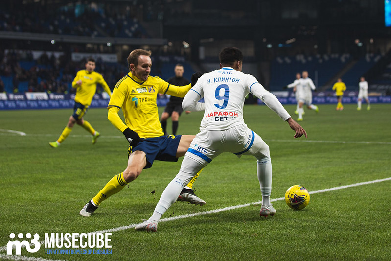 Football_Match_Dynamo_Rostov-117