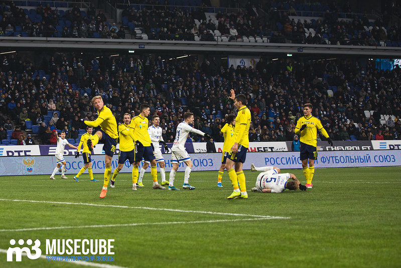 Football_Match_Dynamo_Rostov-094