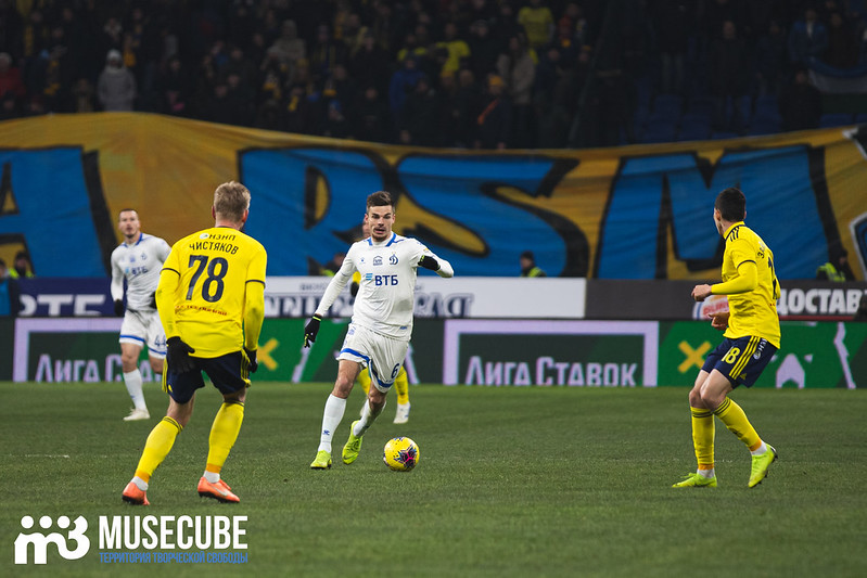 Football_Match_Dynamo_Rostov-090