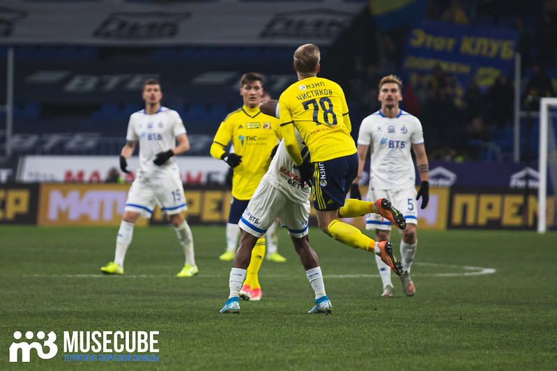 Football_Match_Dynamo_Rostov-088