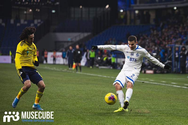 Football_Match_Dynamo_Rostov-087