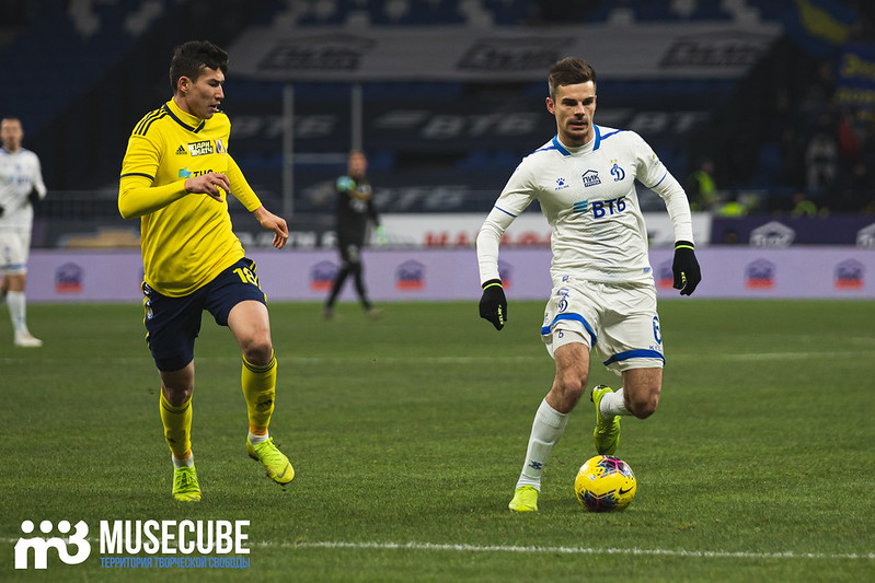 Football_Match_Dynamo_Rostov-086