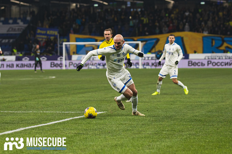 Football_Match_Dynamo_Rostov-058