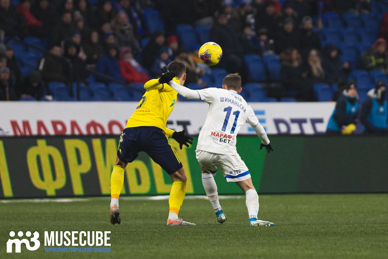 Football_Match_Dynamo_Rostov-053