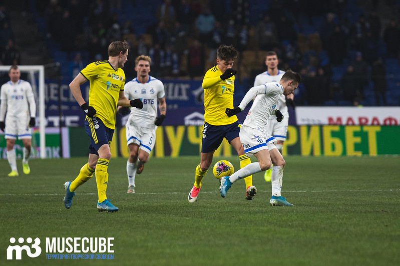 Football_Match_Dynamo_Rostov-049