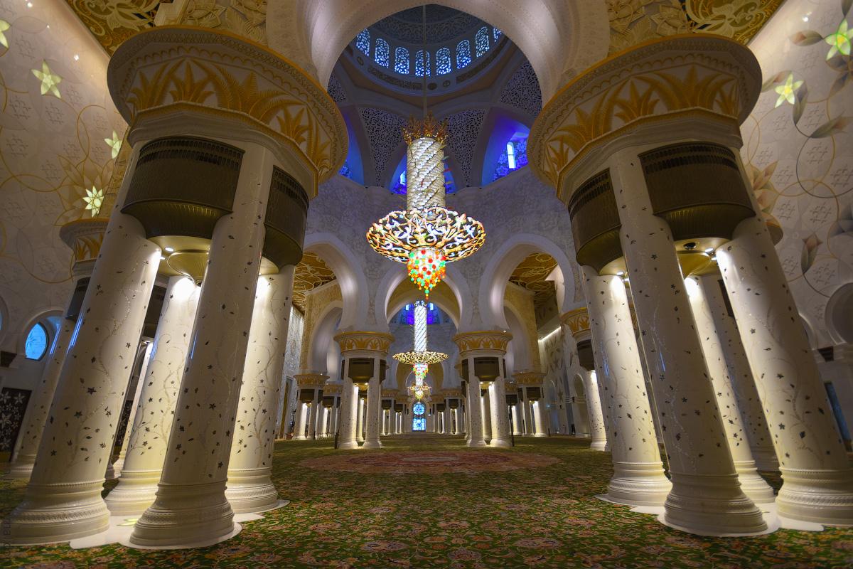 Mosque-Abu-Dhabi-(21)