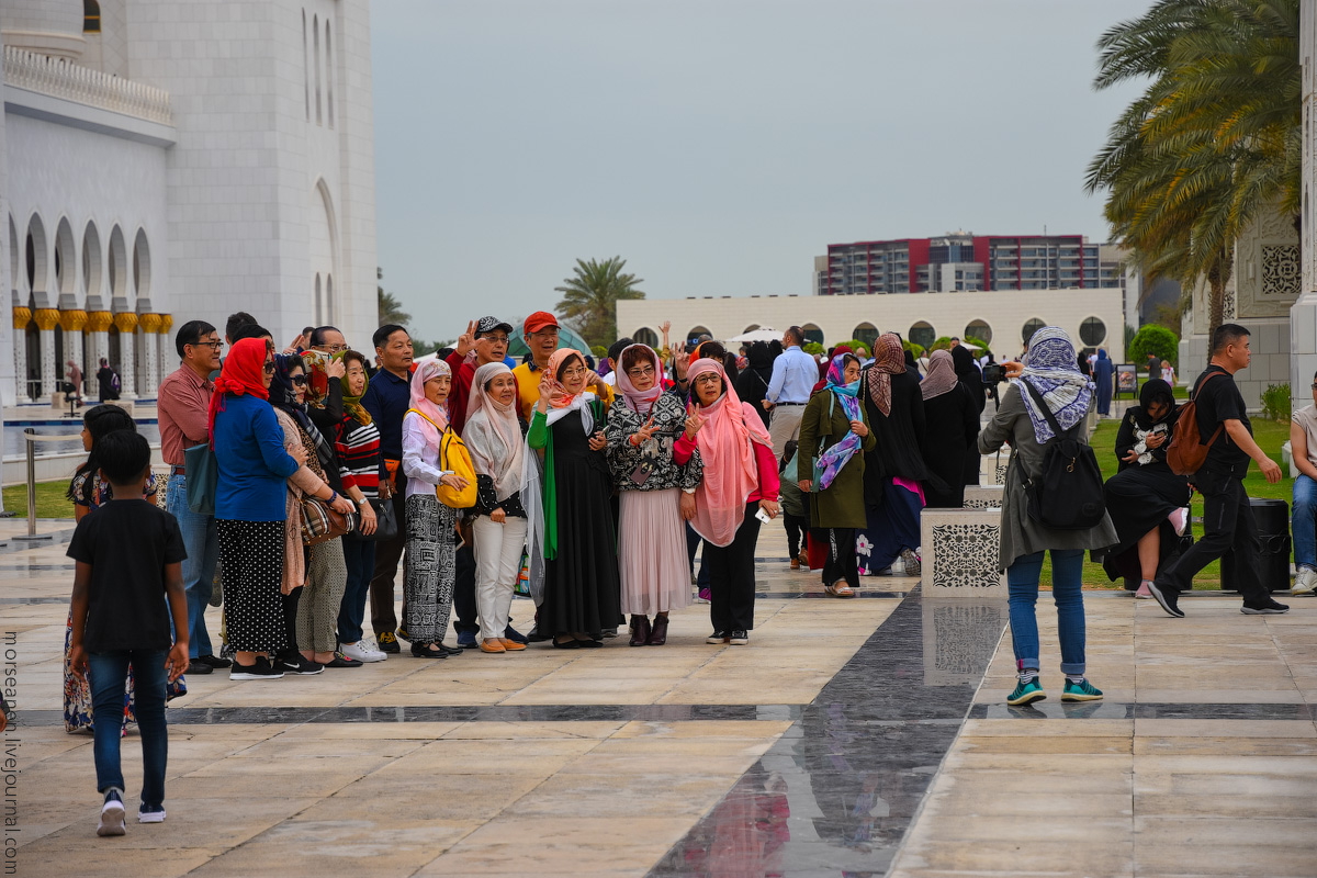 Mosque-Abu-Dhabi-(5)