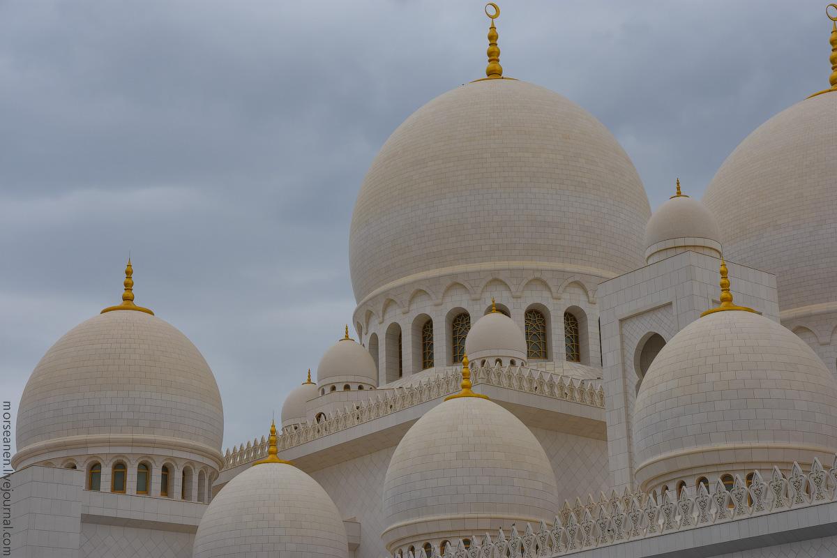 Mosque-Abu-Dhabi-(3)