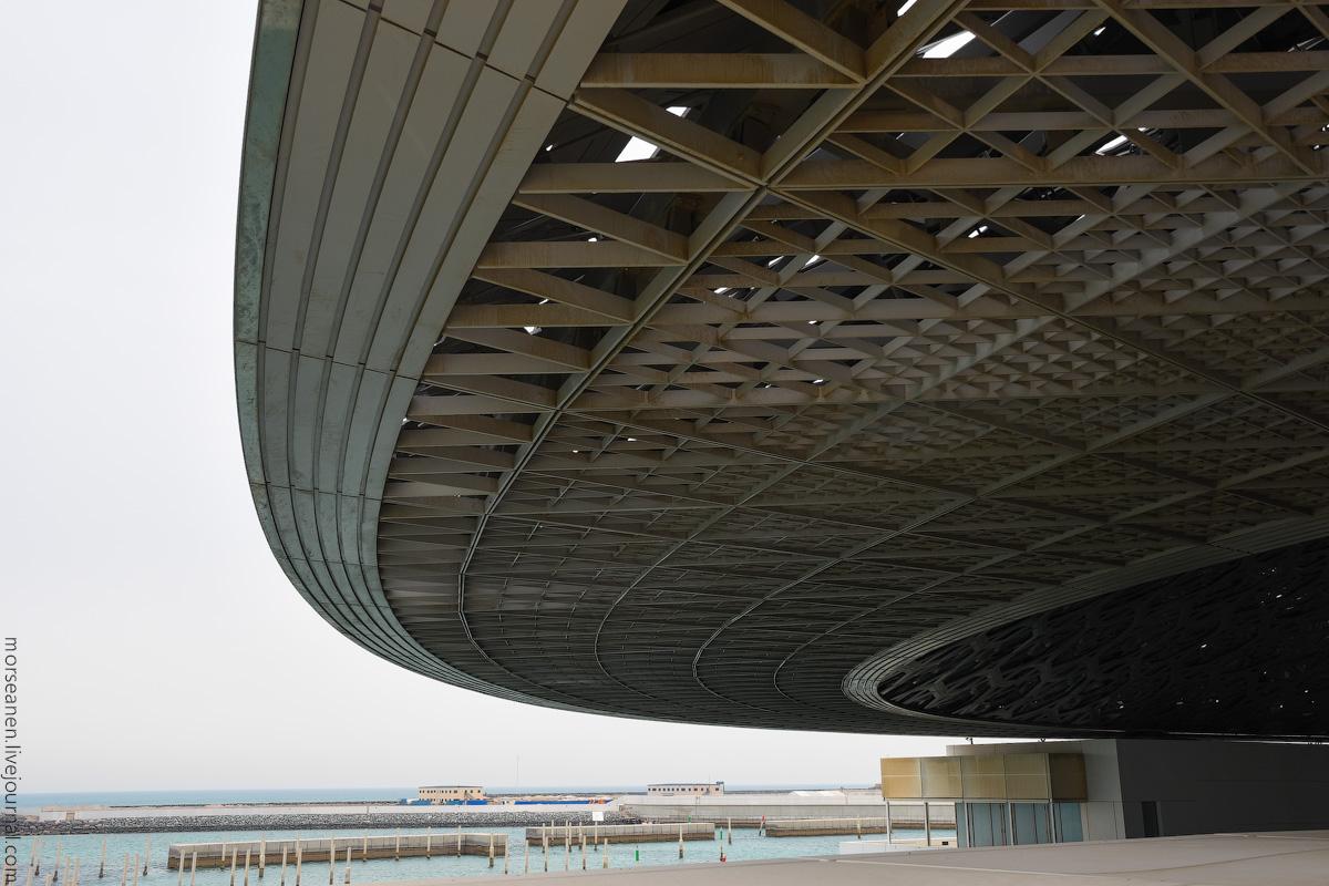 Louvre-Abu-Dhabi-(32)