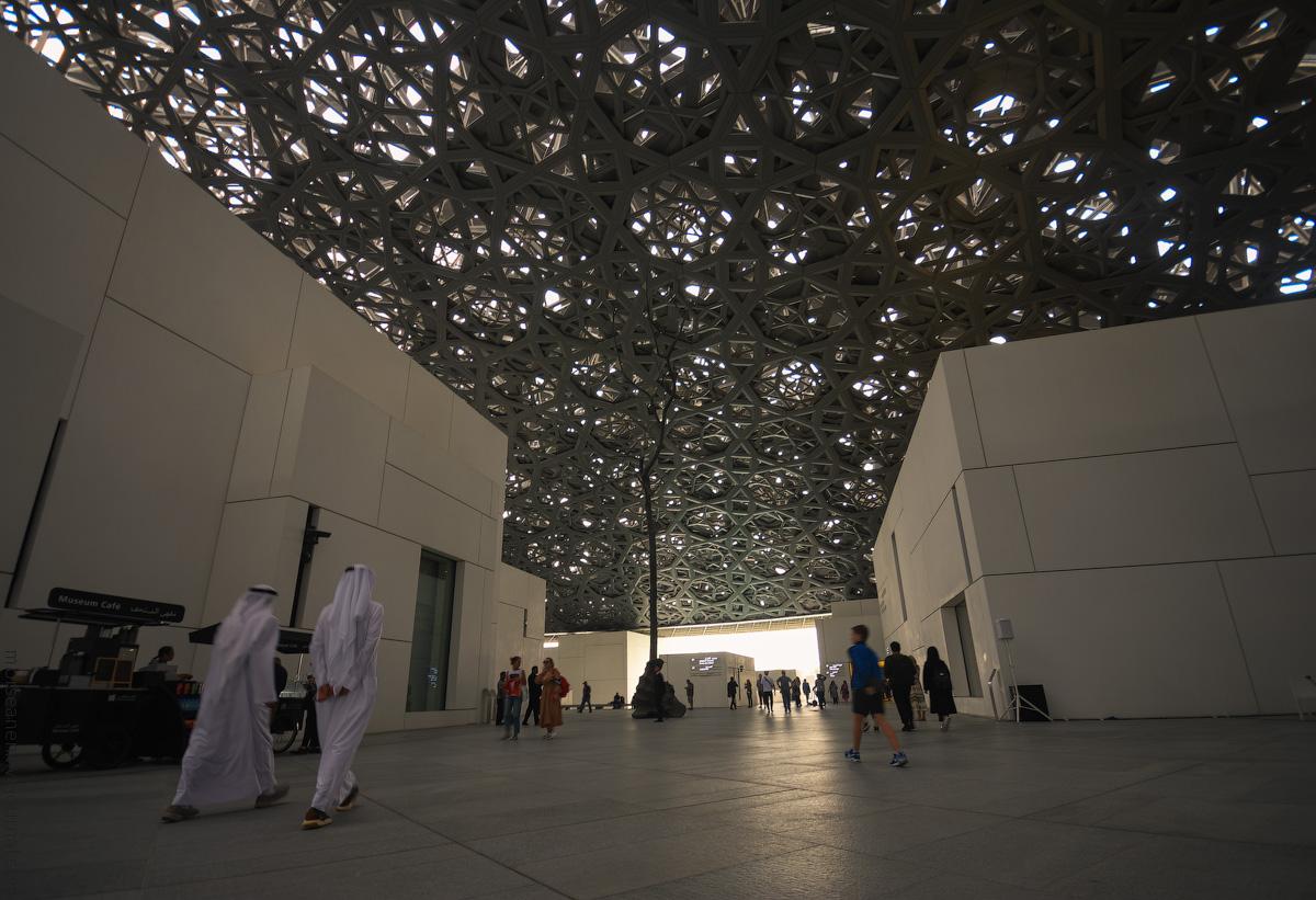 Louvre-Abu-Dhabi-(30)