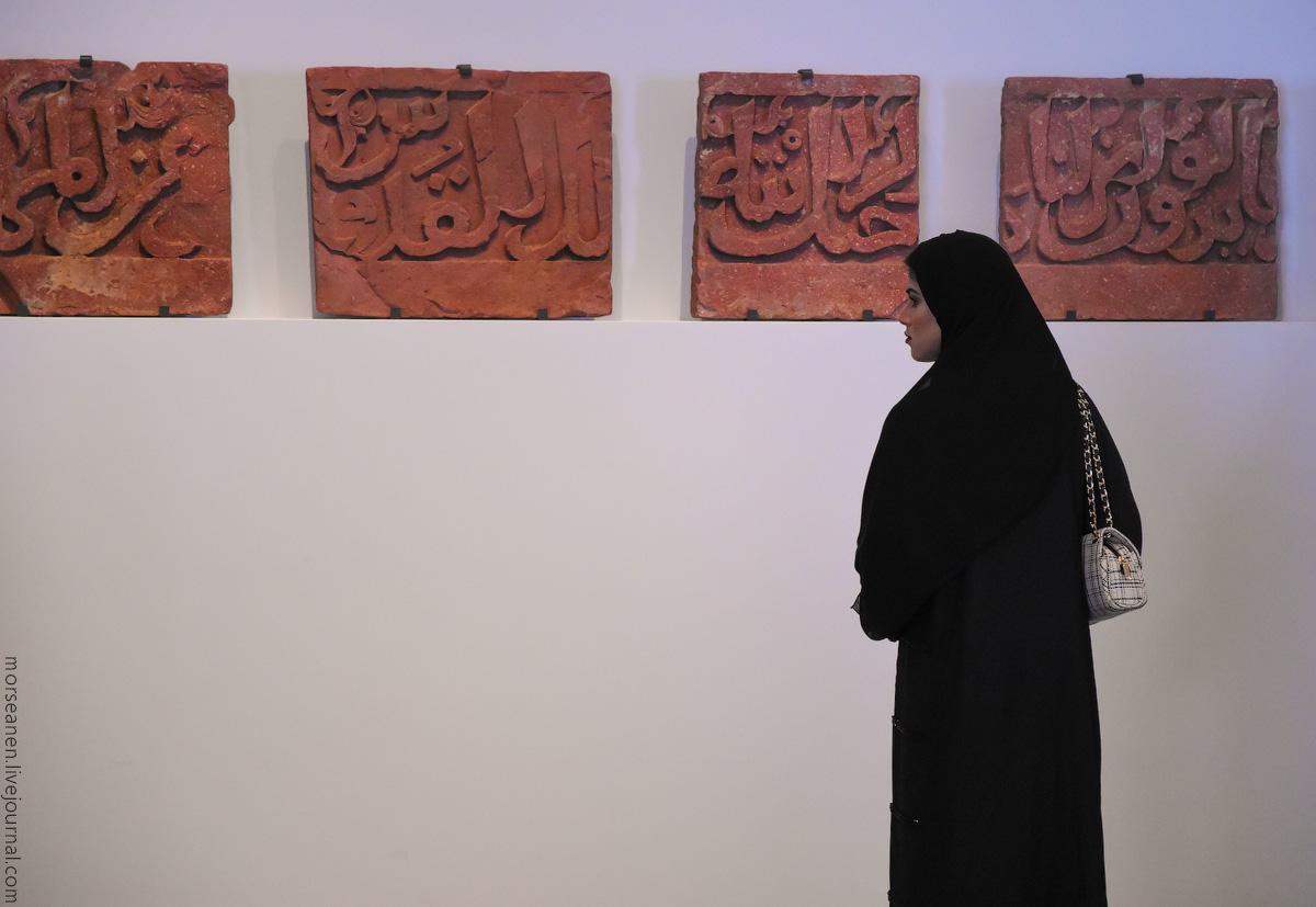 Louvre-Abu-Dhabi-(15)