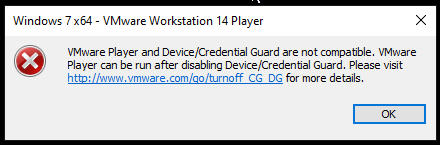 VMware-01.jpg