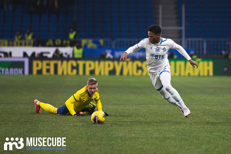 Football_Match_Dynamo_Rostov-123