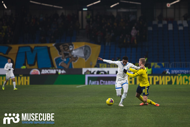 Football_Match_Dynamo_Rostov-120