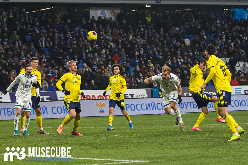 Football_Match_Dynamo_Rostov-092
