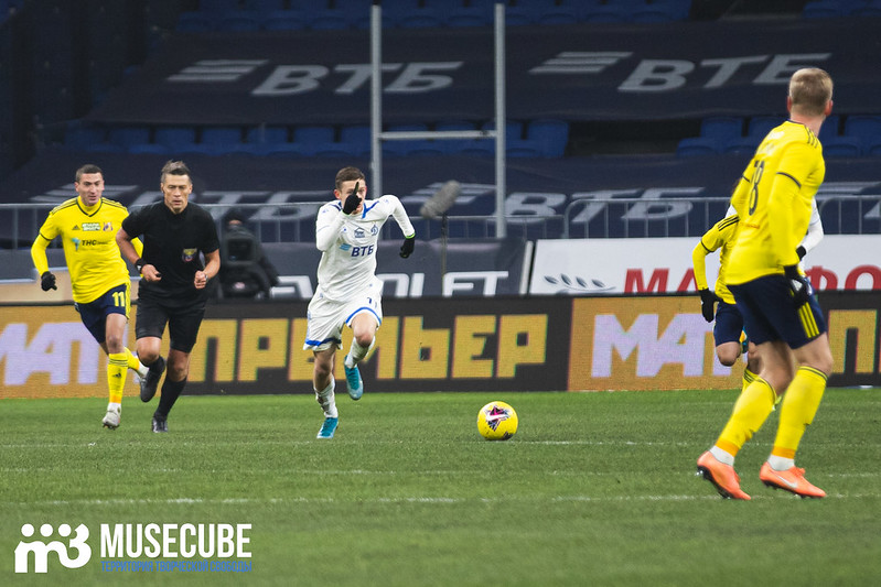 Football_Match_Dynamo_Rostov-089