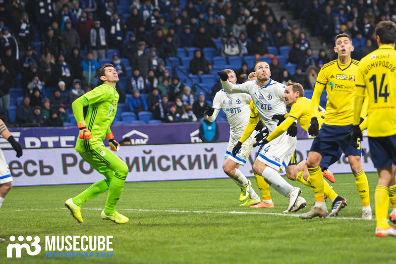 Football_Match_Dynamo_Rostov-080