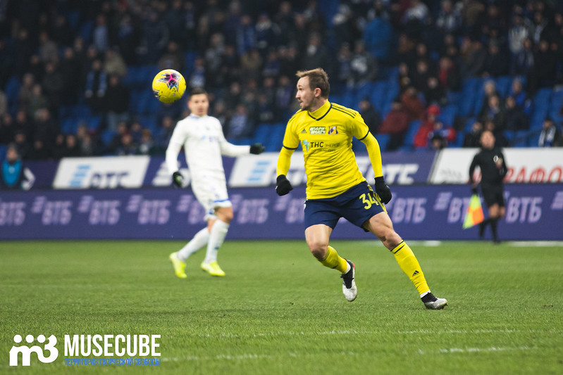 Football_Match_Dynamo_Rostov-043