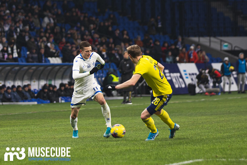 Football_Match_Dynamo_Rostov-039
