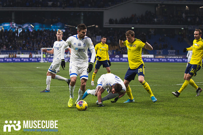 Football_Match_Dynamo_Rostov-031