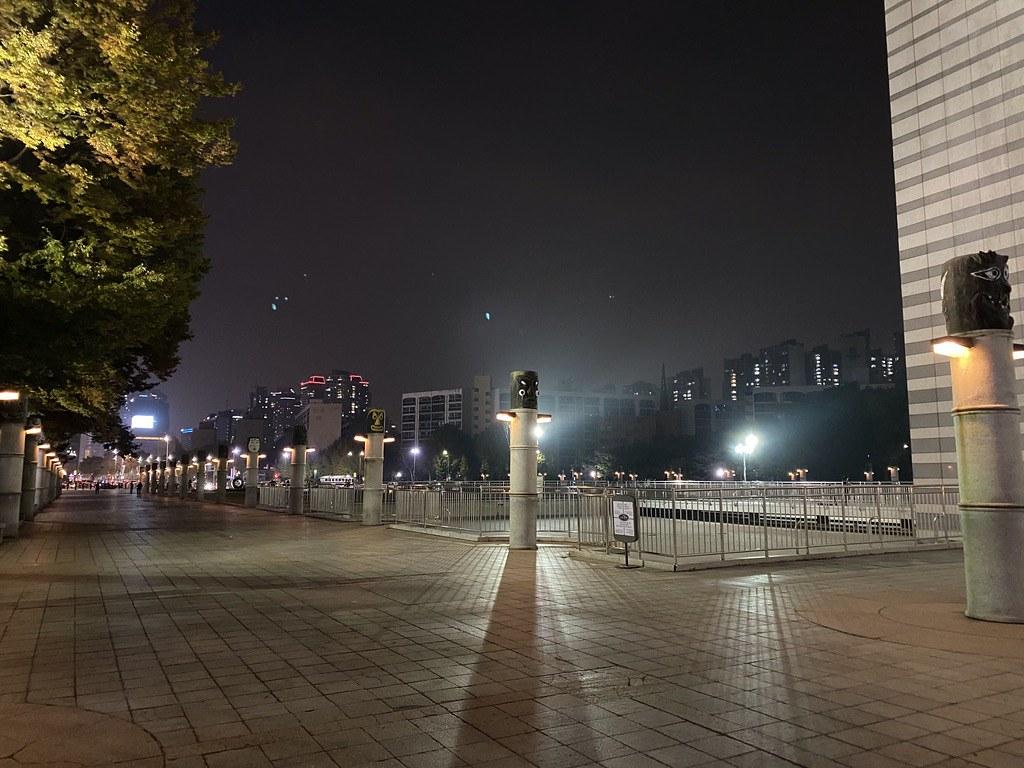Cheongwaok