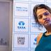 Tata Steel Chess India Rapid & Blitz 2019: GCT Day 3