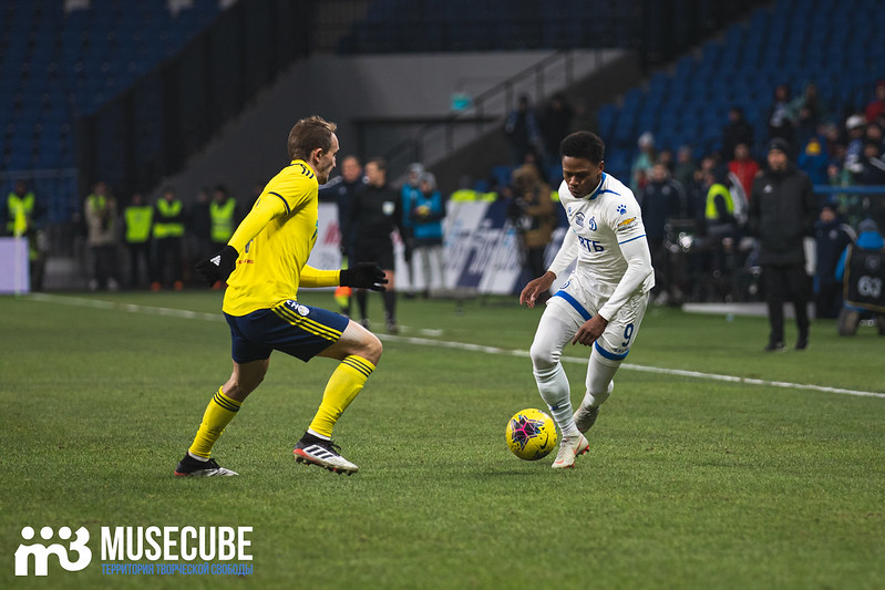 Football_Match_Dynamo_Rostov-126