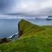 Paisajes - Faroe Islands