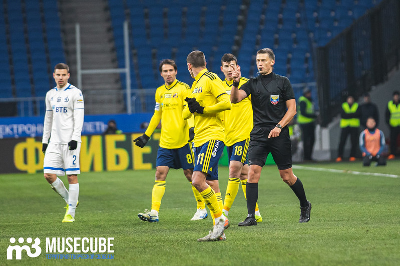 Football_Match_Dynamo_Rostov-097