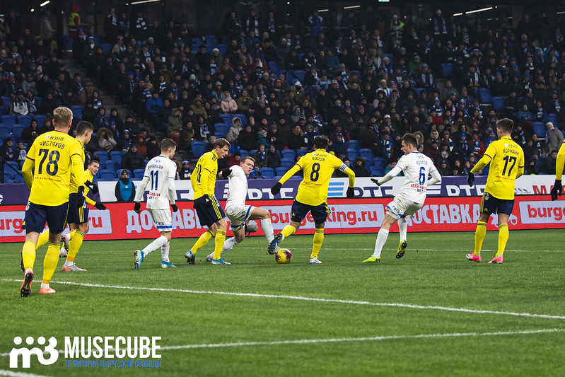 Football_Match_Dynamo_Rostov-057