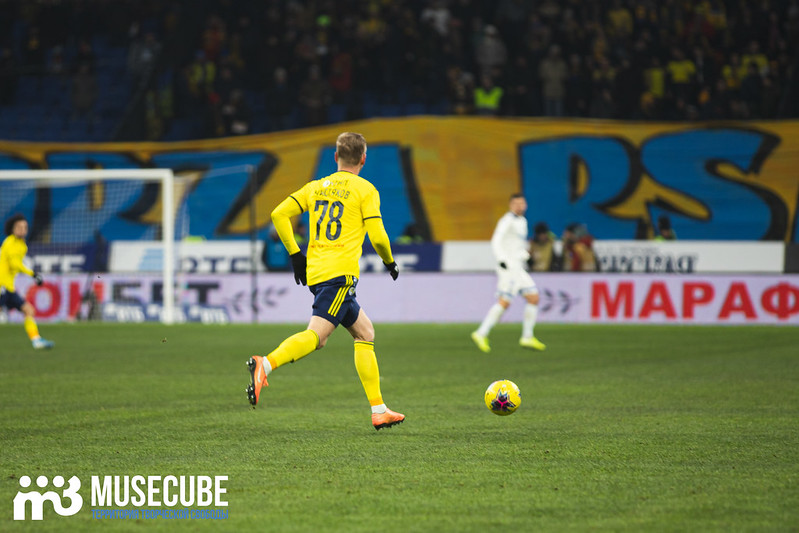 Football_Match_Dynamo_Rostov-052