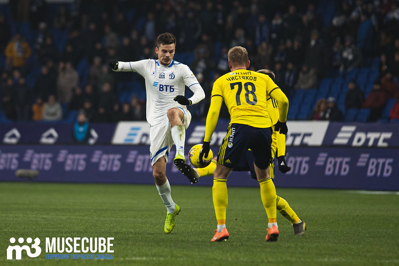 Football_Match_Dynamo_Rostov-044