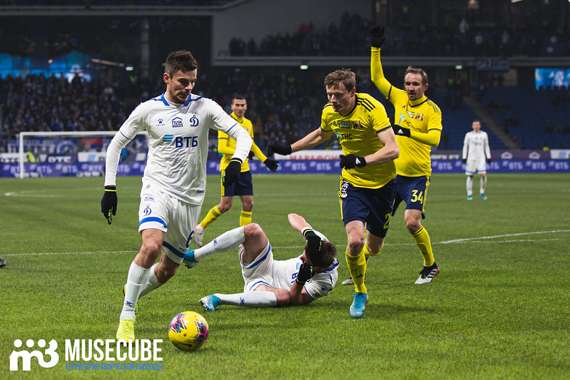 Football_Match_Dynamo_Rostov-032