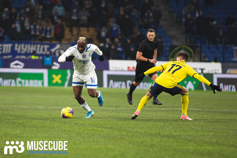 Football_Match_Dynamo_Rostov-025