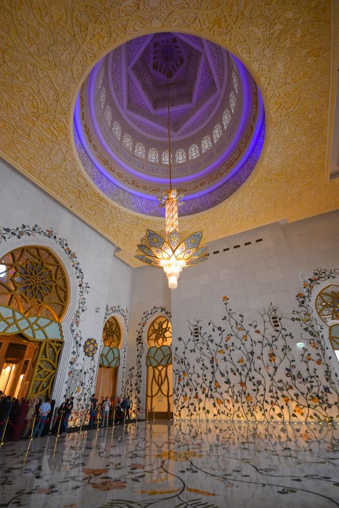 Mosque-Abu-Dhabi-(18)