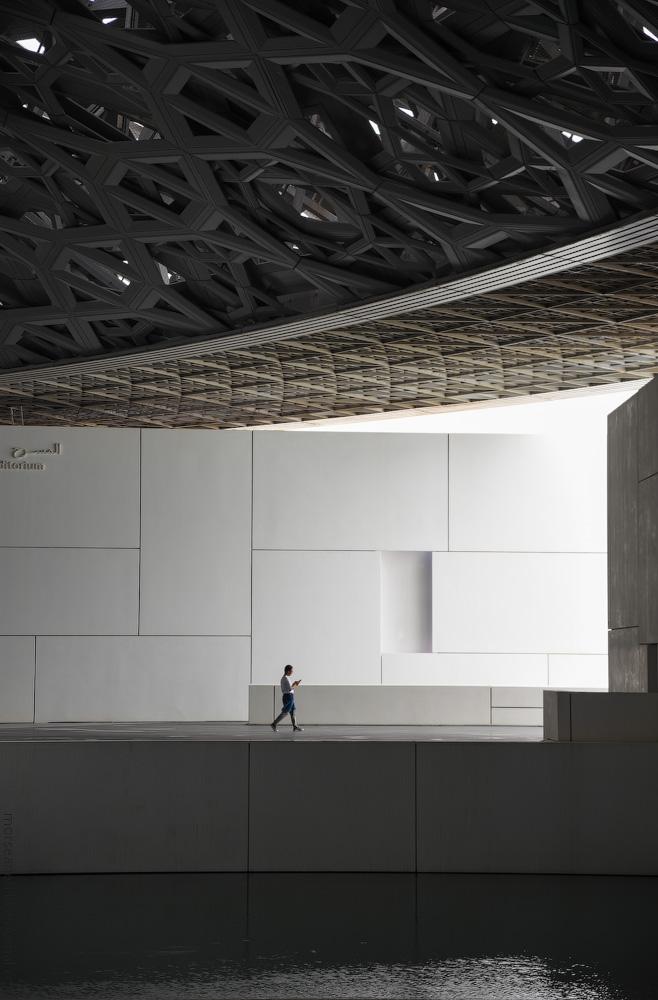 Louvre-Abu-Dhabi-(34)