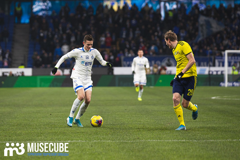 Football_Match_Dynamo_Rostov-021
