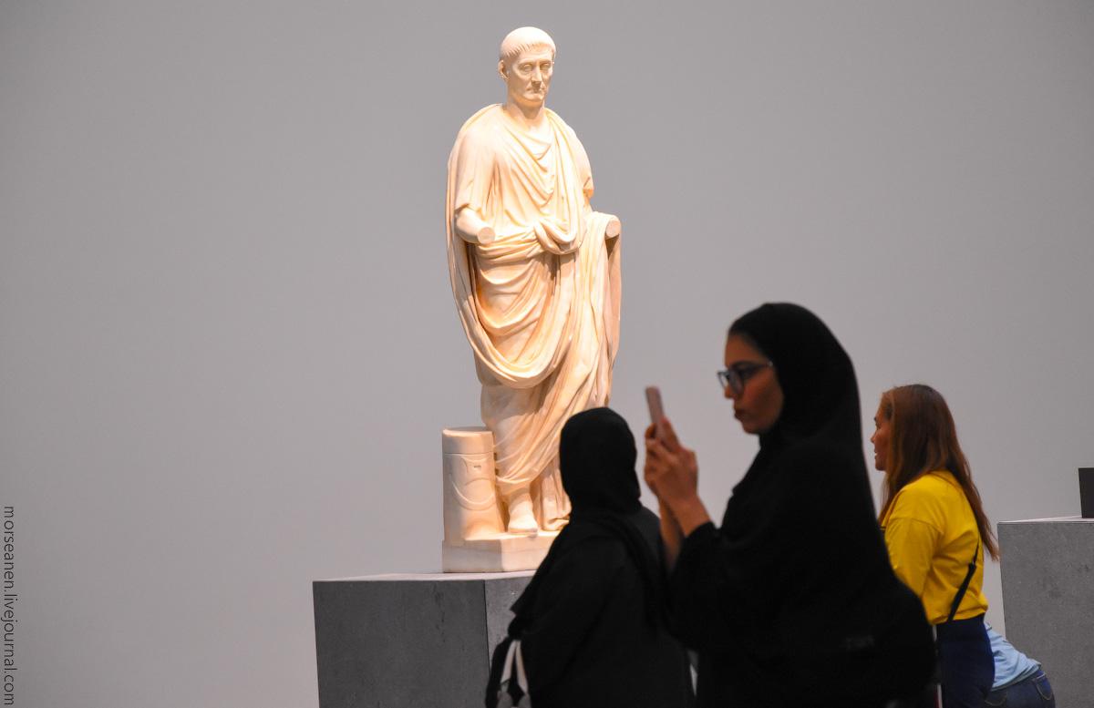 Louvre-Abu-Dhabi-(11)
