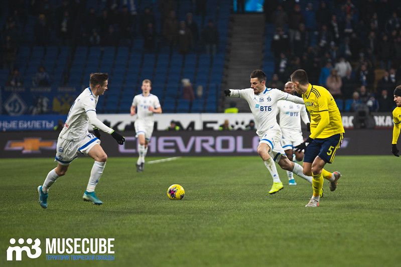 Football_Match_Dynamo_Rostov-015