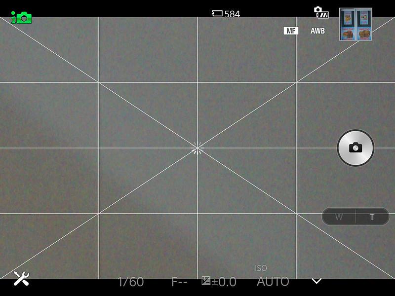 iPad_PlayMemoriesGitter.jpg