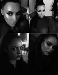 Beautiful Armenian Girls 🔥 Annie Tadevossian & Kim Kardashian ♥️ #ArmenianGirls #ArmenianBeauty #FantasticBeauty #BeautifulArmenianGirls #TheMostBeautifulGirls #AnnieTadevossian #361De #AinaWuellaRoss & #KimKardashian #KimKardashianWe