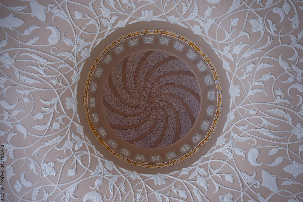 Mosque-Abu-Dhabi-(19)