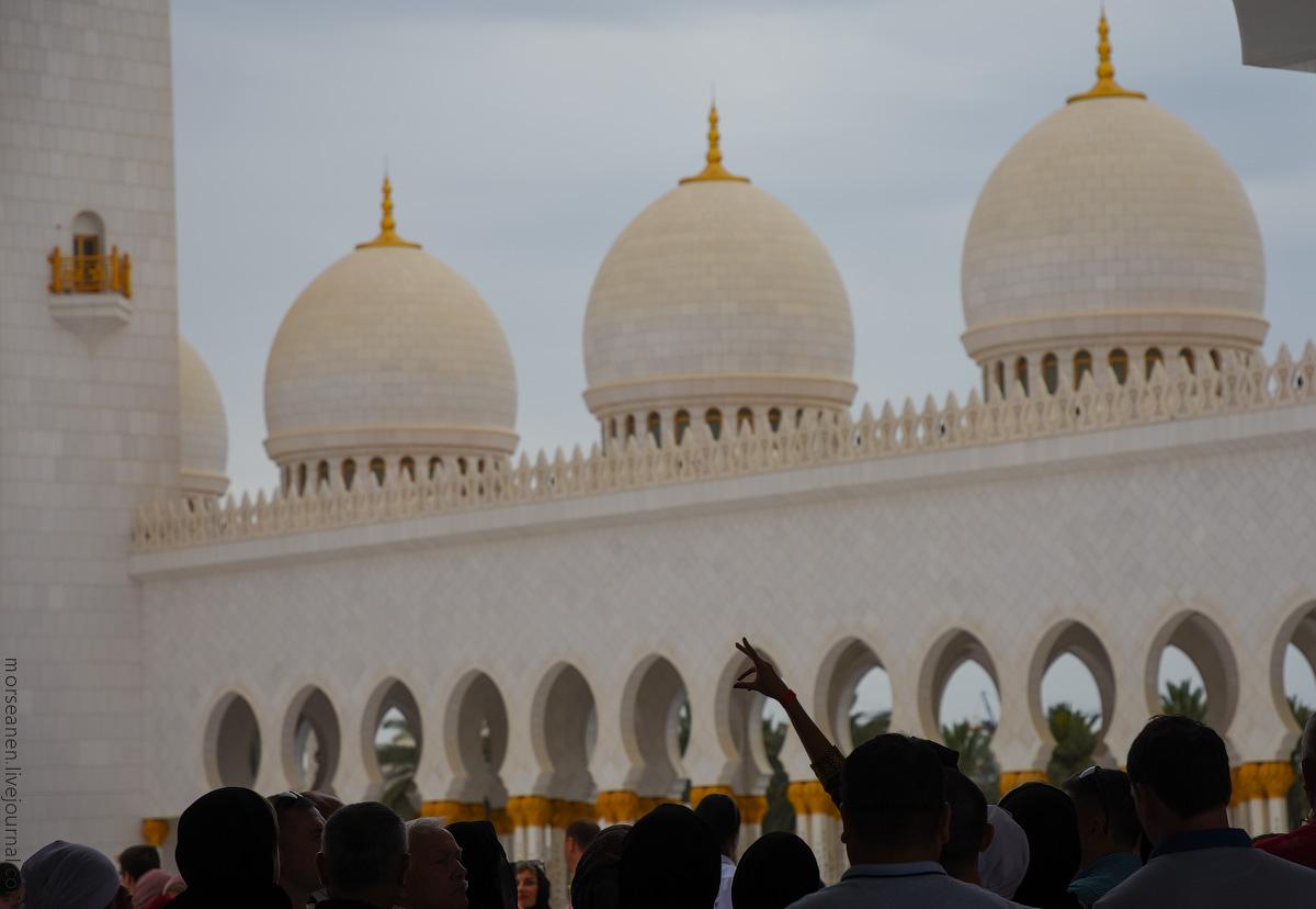 Mosque-Abu-Dhabi-(14)