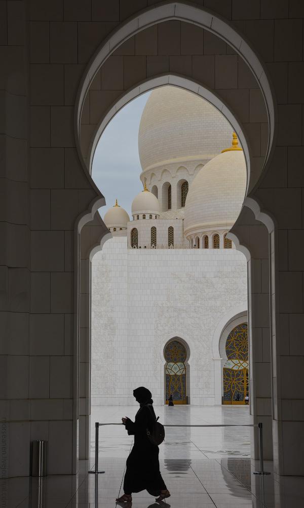 Mosque-Abu-Dhabi-(13)