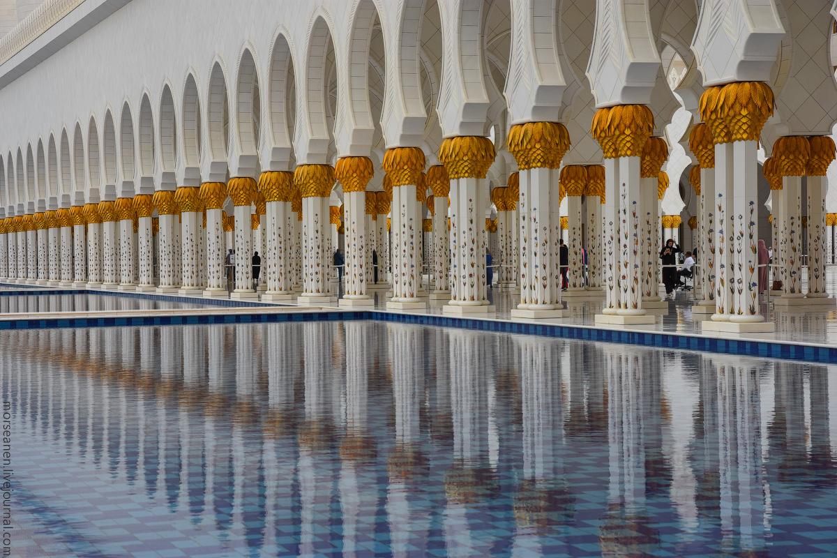 Mosque-Abu-Dhabi-(4)